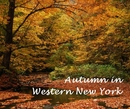 Autumn in Western New York, as listed under Travel