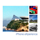 iPhone eXperience, as listed under Arts & Photography