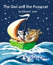 The Owl and the Pussycat by Edward Lear, as listed under Poetry