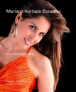 Mariana Hurtado González - Portfolios photo book