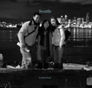 Seattle - Travel photo book