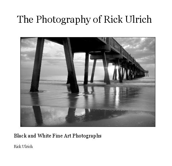 Ver The Photography of Rick Ulrich por Rick Ulrich
