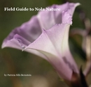 Field Guide to Nola Nature, as listed under Arts & Photography