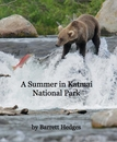 A Summer in Katmai National Park, as listed under Travel