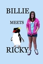 BILLIE MEETS RICKY