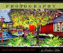 Photography - Digital Compositions, as listed under Fine Art Photography