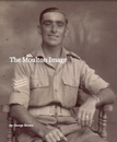 The Moulton Image - Biographies & Memoirs photo book