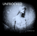 UNFROCKED - photo book