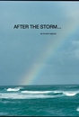 AFTER THE STORM..., as listed under Arts & Photography