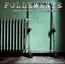Follemente - Madly - Portfolios photo book