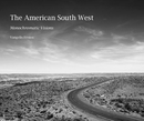 The American South West, as listed under Fine Art Photography