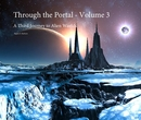 Through the Portal - Volume 3, as listed under Science Fiction & Fantasy