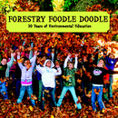 Forestry Foodle Doodle (Softcover), as listed under Children