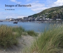 Images of Barmouth, as listed under Travel
