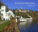 Portmeirion Impressions, as listed under Travel