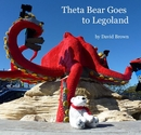 Theta Bear Goes to Legoland, as listed under Children