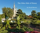The Other Side of Disney, as listed under Travel