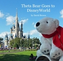 Theta Bear Goes to DisneyWorld, as listed under Children
