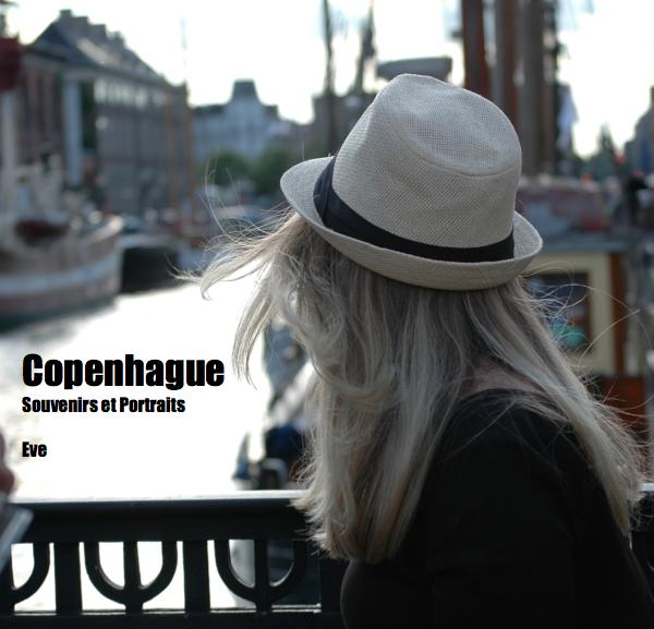 Click to preview Copenhague photo book