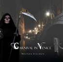 CARNIVAL in VENICE, as listed under Travel