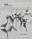 Aves Fågelfoton 2006-2012, as listed under Arts & Photography