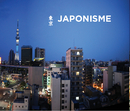 Japonisme 2, as listed under Travel