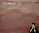 New York 2004-2008, as listed under Arts & Photography