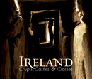 Ireland, as listed under Fine Art Photography