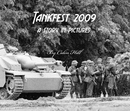 Tankfest 2009, as listed under Arts & Photography