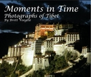 Moments in Time, as listed under Travel