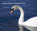 Water Birds of Stanley Park, as listed under Arts & Photography