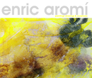 ENRIC AROMI ARTWORKS - Fine Art photo book