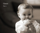 Grace, as listed under Arts & Photography