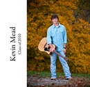 Kevin Mead - Biographies & Memoirs photo book