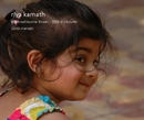 riya kamath - Children photo book