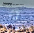 Madagascar Raymond M. Alf Museum of Paleontology 2012 Peccary Trip - Travel photo book