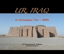 UR, IRAQ, as listed under History