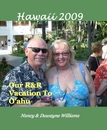 Hawaii 2009, as listed under Travel