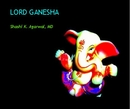 LORD GANESHA - Religion & Spirituality photo book