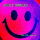 ADULT GIGGLES - photo book