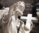 ROMA street view (light version) - Arts & Photography photo book