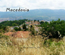 Macedonia, as listed under Arts & Photography