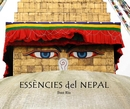 ESSÈNCIES del NEPAL, as listed under Arts & Photography