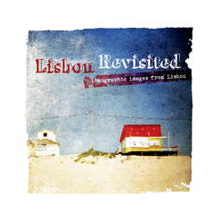 Click to preview Lisbon Revisited photo book