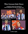 When Gymnasts Made History