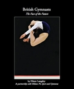 British Gymnasts - Sports & Adventure photo book