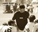 Coach Rusty - Sports & Adventure photo book