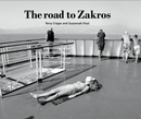 The road to Zakros Terry Cripps and Susannah Finzi, as listed under Travel
