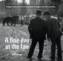 A fine day at the fair, as listed under Travel