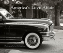America's Love Affair, as listed under Fine Art Photography